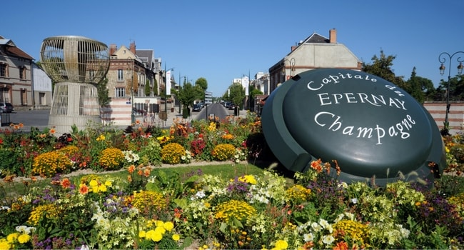 epernay-avenue-de-champagne