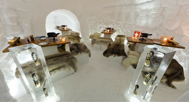 fondue-igloo-suisse-camping-car