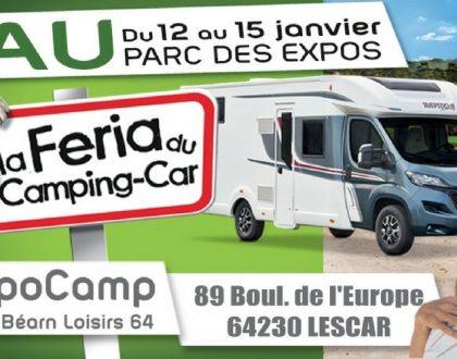 feria-du-camping-car-de-pau-2017
