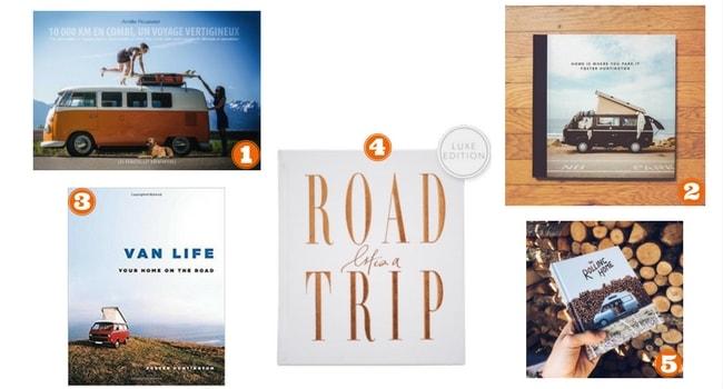 InspirationsRoadtrip_Idées-Cadeaux-camping-cars