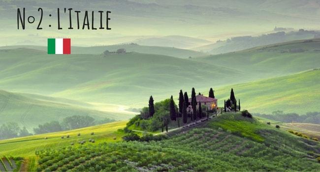italie-camping-car
