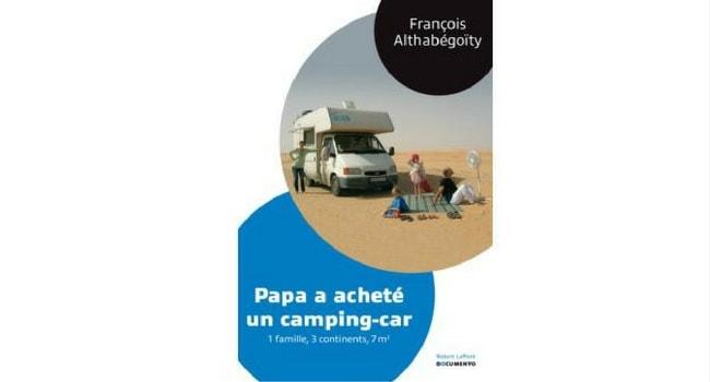 papa-a-achete-un-camping-car