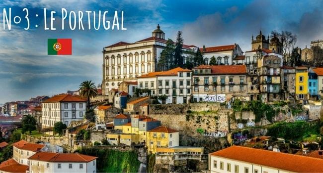 portugal-camping-car