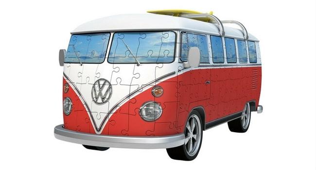 Puzzle3DCombi_Idées-Cadeaux-camping-cars