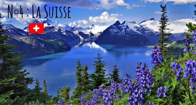 suisse-camping-car