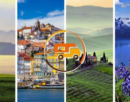 top-destinations-camping-car