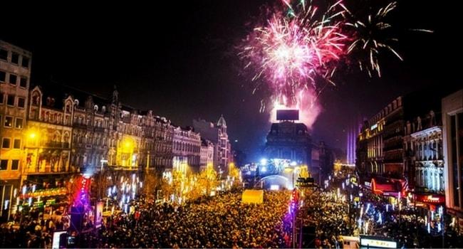 bruxelles-nouvel-an