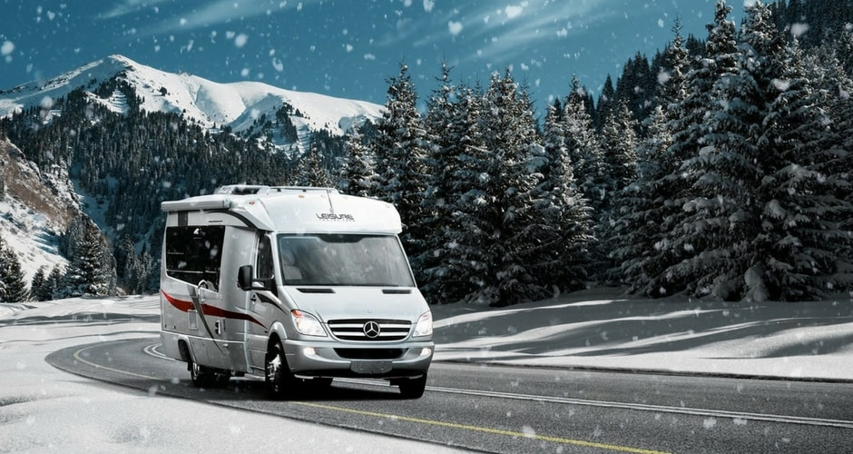 camping-car-neige