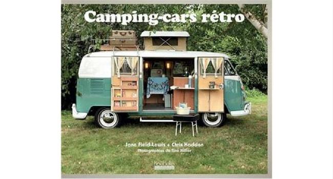 camping-cars-retro