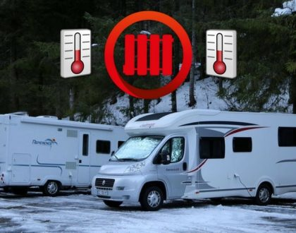 chauffage-camping-car