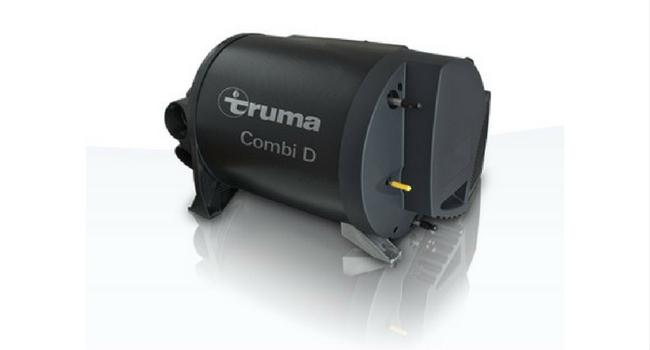 chauffage-gaz-truma