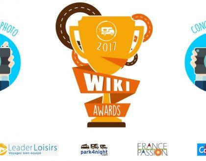 concours-photos-wiki-awards