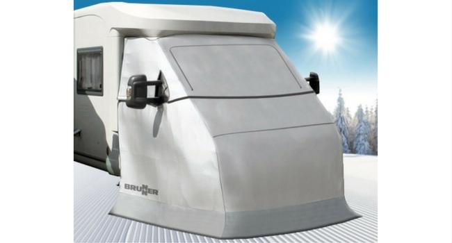 housse-exterieur-camping-car