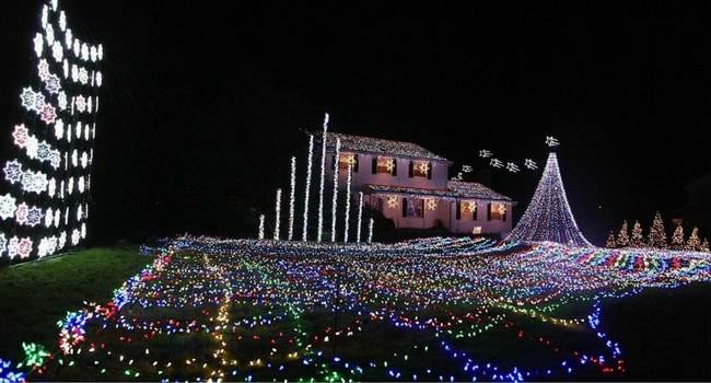illumination-noel-new-jersey