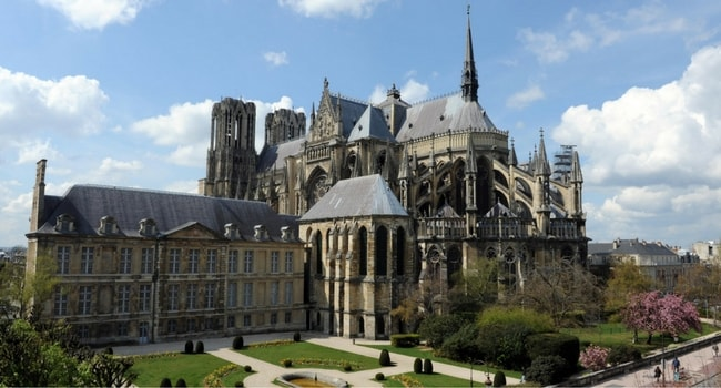 notre-dame-cathedrale-reims