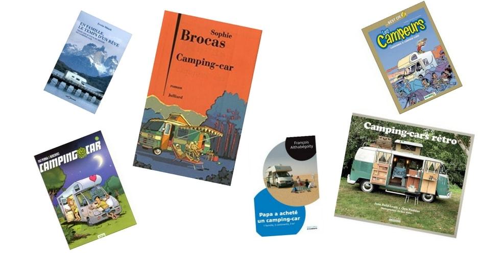 romans-et-bande-dessine-camping-car
