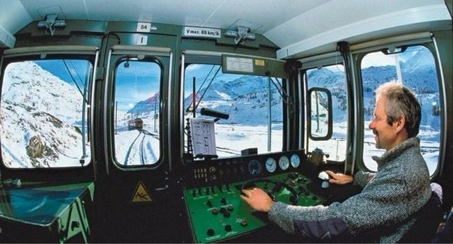 train-suisse-alpes-camping-car