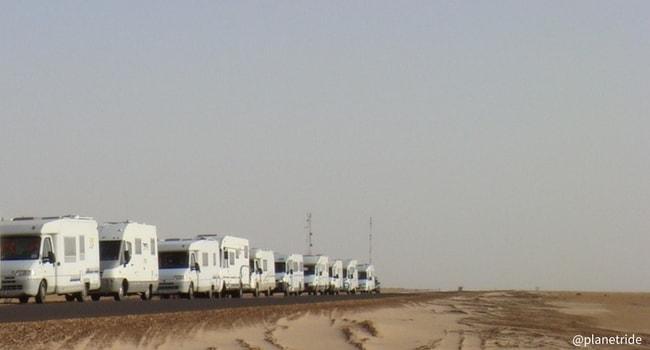 @planetride-voyage-camping-car