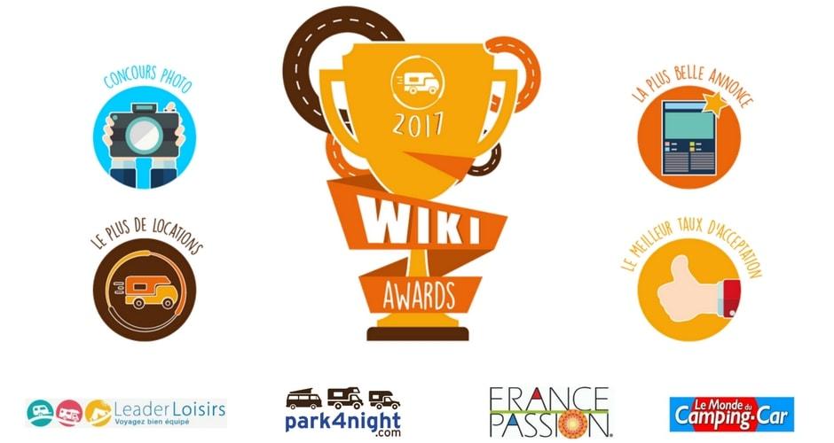 wiki-awards-2017