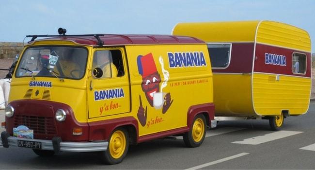 banania-camping-car