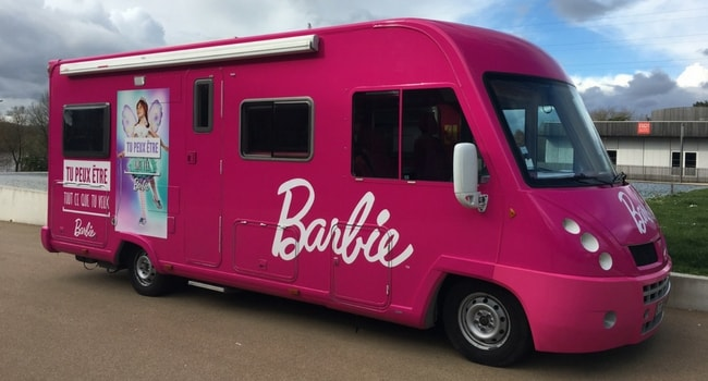 camping-car-barbie-rose