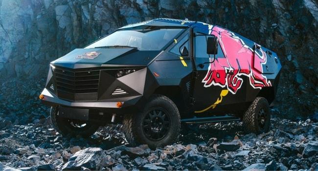 camping-car-redbull