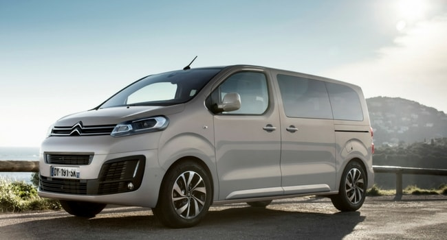 citroen-spacetourner