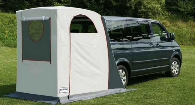 hayon-camping-car