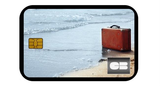 assurances des cartes bancaires