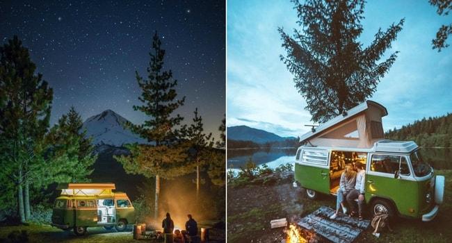 La Saint-Valentin en camping-car_Combi