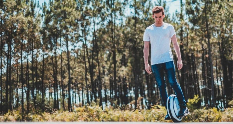 Les modes de transport pour se deplacer sans camping-car