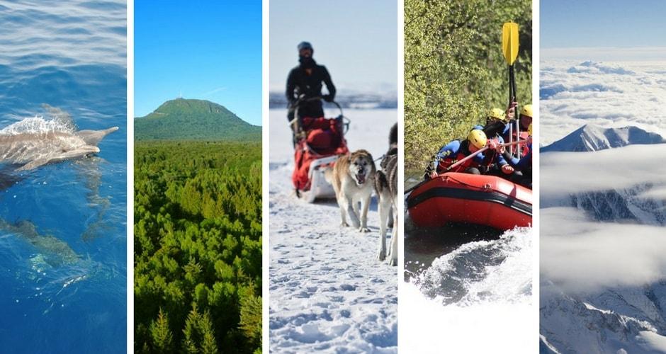 Activités et camping,car, Trucs et Astuces camping,car