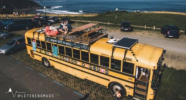 amenagement-bus-auberge