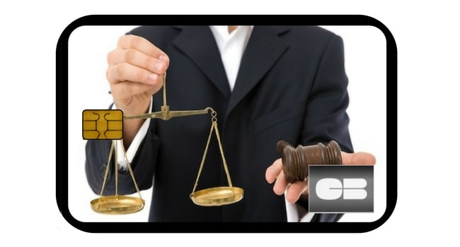 assurance annulation visa premier