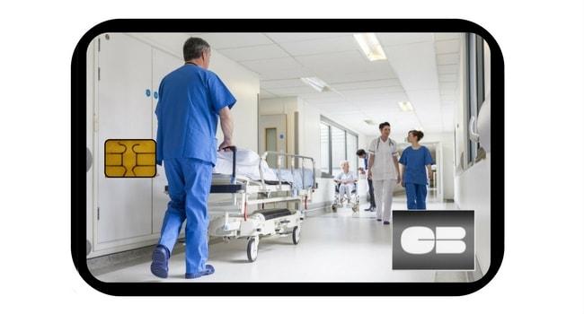 assurance carte bancaire assistance medicale