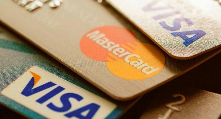 assurances cartes bancaires