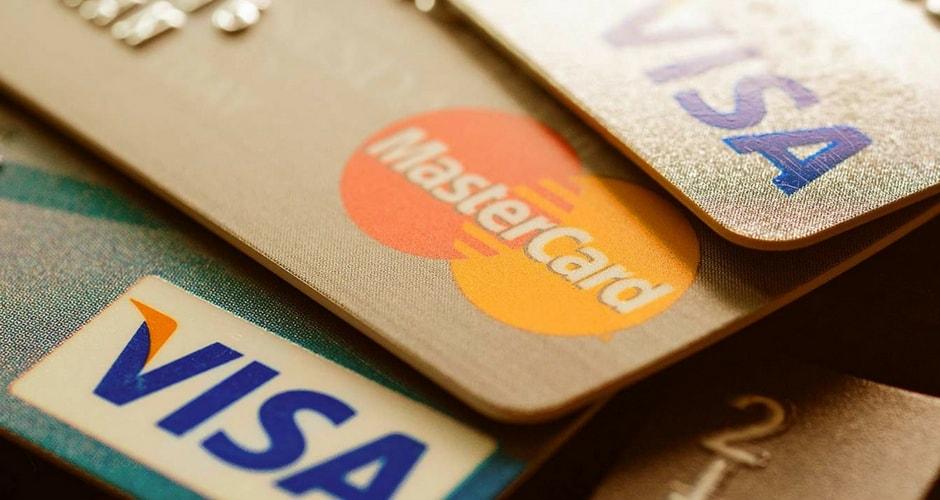 assurance carte bancaire visa Assurances des cartes bancaires : quelles garanties ?