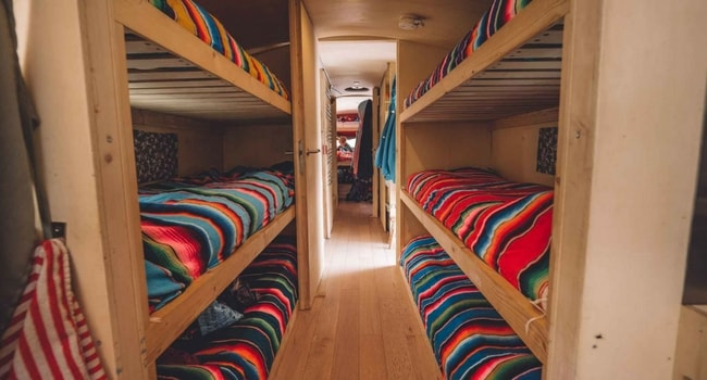 bedroom-bus