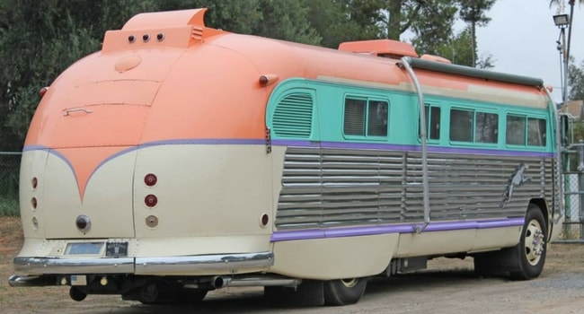 bus-americain-amenage-original