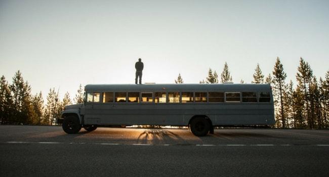 bus-hank