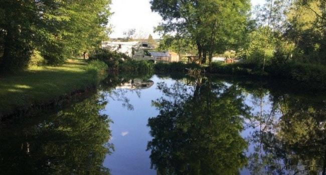location-jardin-entre-particuliers-home-camper