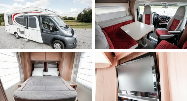 Photos de camping-car   astuces pour avoir de belles photos ! 8f7cc78f618f
