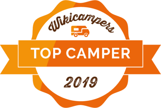 photos de camping-car