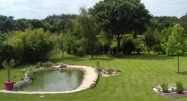 vipcampingpark-jardin-entre-particuliers