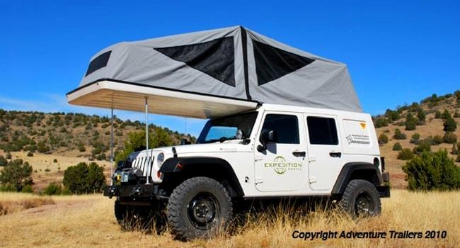 4x4-camping-car-toit