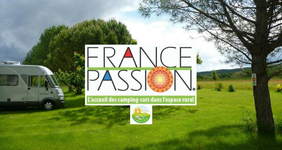 Guide France Passion : Découvrez la France et ses trésors
