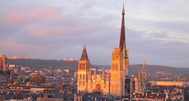 Rouen-boucles-de-seine