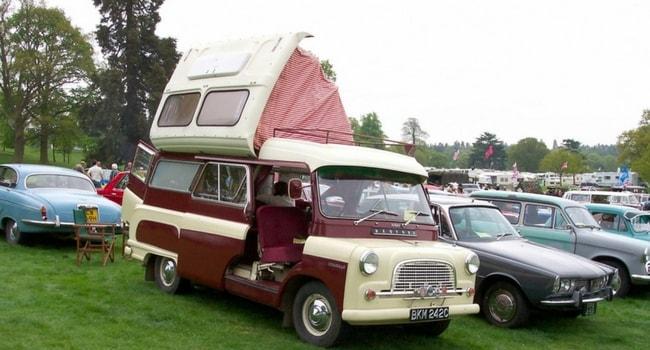 bedford-camping-car