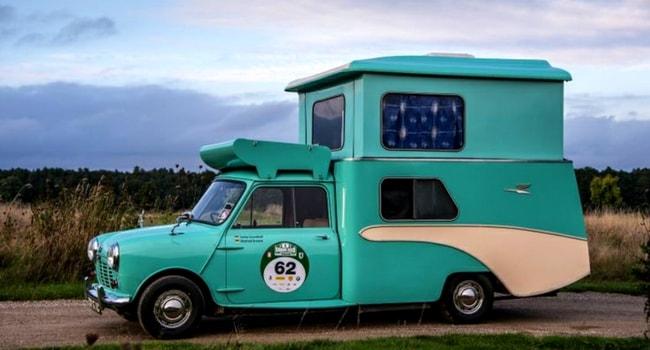 camping-car-mini-wild-goose