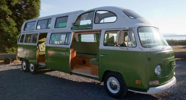 combi-vw-limousine